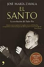Best jose santos martinez Reviews