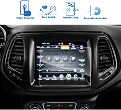 Best jeep grand cherokee gps issues Reviews
