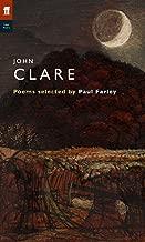 John Clare (Poet to Poet)