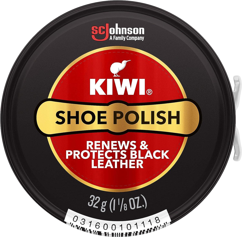 Superior Kiwi Indefinitely Shoe