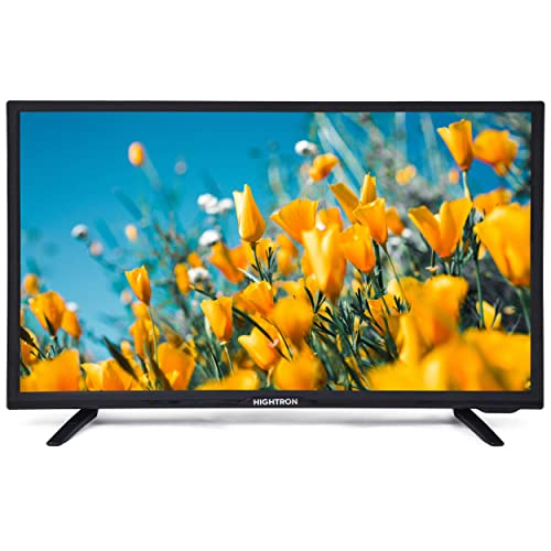 32 Inch Tv Buy 32 Inch Tv Online At Best Prices In India Amazonin