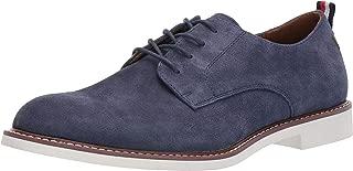 Best tommy hilfiger blue suede shoes Reviews