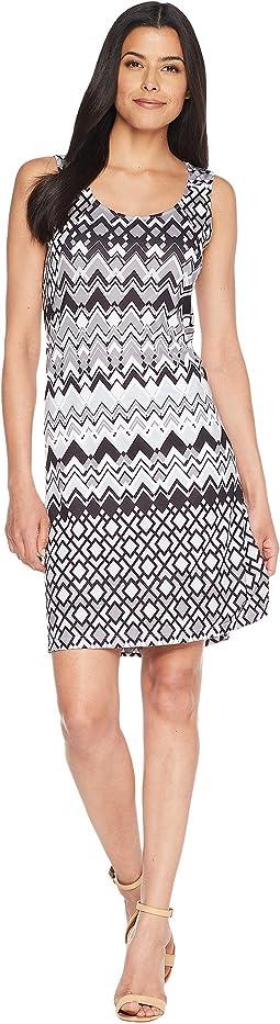 Aventura Clothing Langley Dress