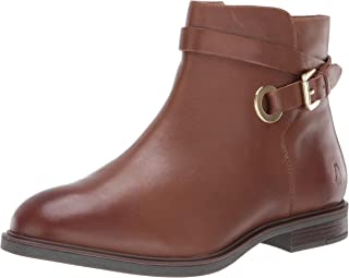 Women's Bailey Strap Boot