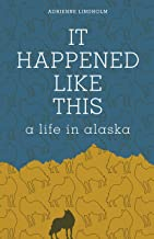Best the alaska life Reviews