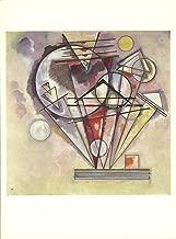 Wassily Kandinsky-Untitled-Poster