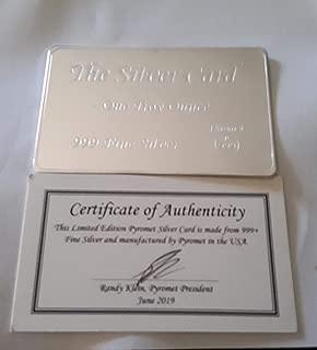 Best troy ounce silver bullion Reviews