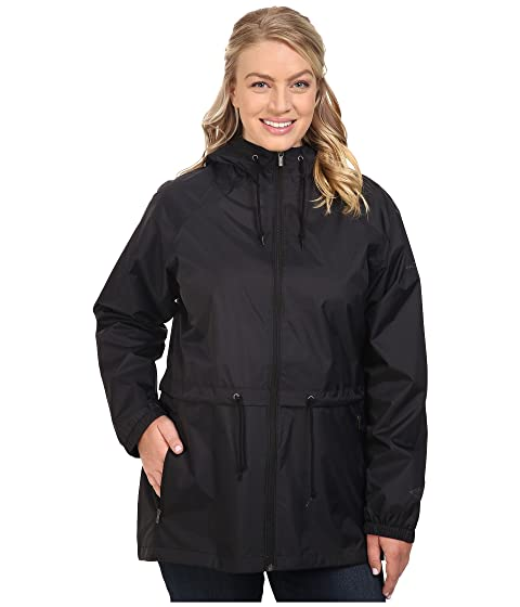 87a5c69c9e620 Columbia Plus Size Arcadia Casual Jacket at Zappos.com