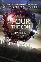 Four: The Son (Kindle Single) (Divergent Book 3)