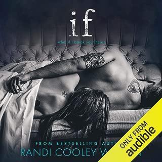 If: A Novel
