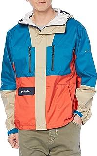 [コロンビア] セカンドヒルジャケット PM0018 ジャケット メンズ