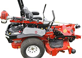 Best dr trimmer mower for sale Reviews