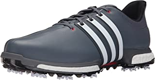Adidas Golf Tour360Boost Spiked Zapato