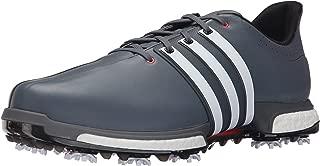 Golf Men's Tour360 Boost-M