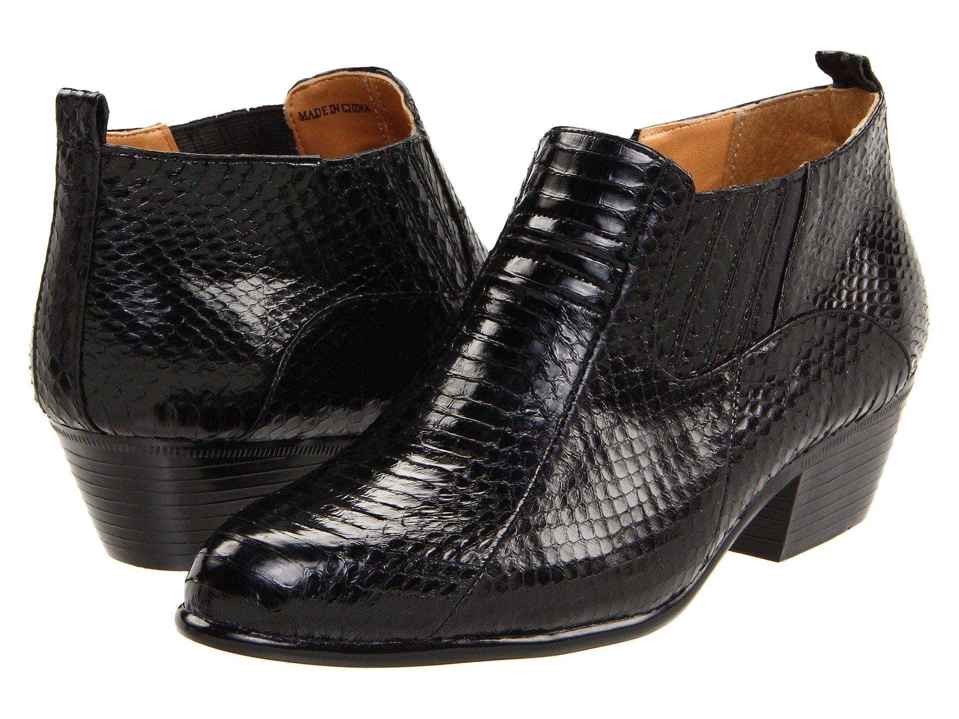 9f1b2b67de7 Men s Giorgio Brutini Shoes + FREE SHIPPING   Zappos