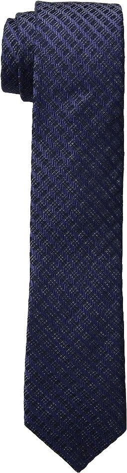 Navy Wardrobe
