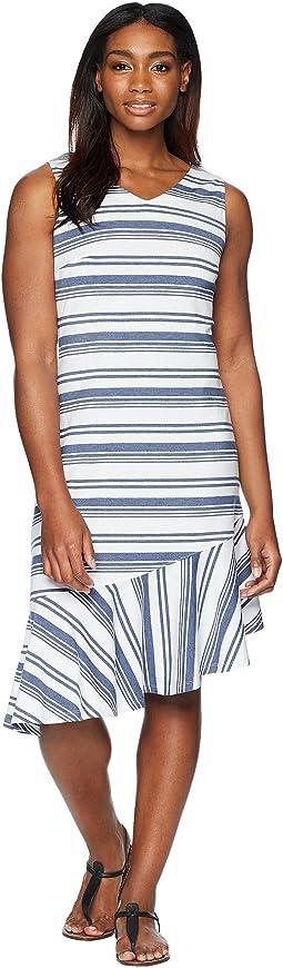 Alcove Stripe