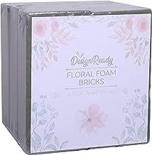 Best floral foam price Reviews