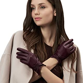 ladies gloves for the races