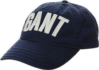 Gant Men's Baseball Cap