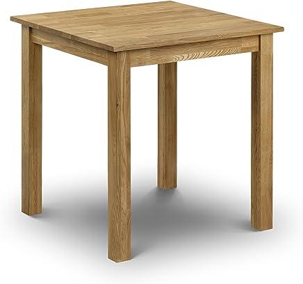 Amazon Fr Table Carrée Salle à Manger 2 Meubles