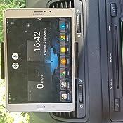 Magnetische Autohalterung Für Das Handy Elektronik