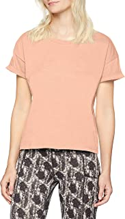 Adidas Women's Essentials AllCap T-Shirt