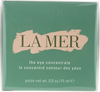 La Mer The Eye Concentrate--/0.5Oz [Beauty]