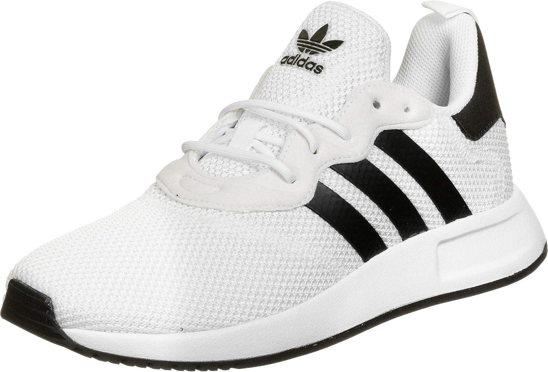 Adidas Originals X Plr S J Ef6094 Trainers White Black Amazon De Schuhe Handtaschen