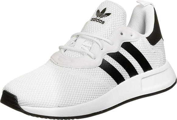 adidas Originals X PLR 2 J Kids Trainers