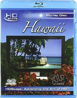 HD Window: Hawaii
