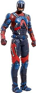 DC Comics Multiverse Legends of Tomorrow The Atom Action Figure, 6
