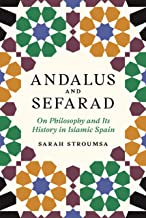Best ancient history of spain Reviews