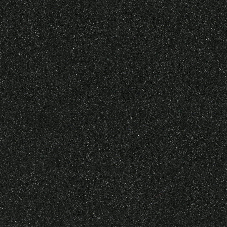 16oz Marine Boat Carpet - Wide Lengths Kansas City Mall 6' Raleigh Mall Black Various