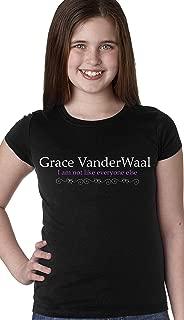 Grace VanderWaal T-Shirts - Grace VanderWaal Shirts - FanderWaal Shirt