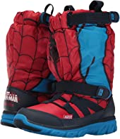Stride Rite - Made 2 Play Spiderman Sneaker Boot (Little Kid)