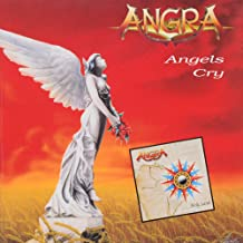 Best angra unfinished allegro Reviews