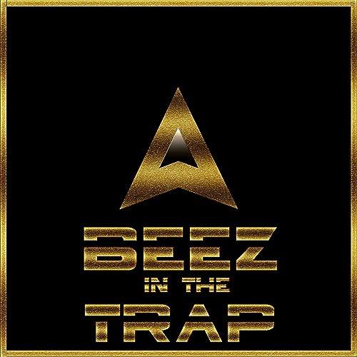 Minaj type Trap by Trap Beats Pandits on Amazon Music