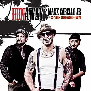 Runaway - Single