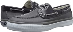 Sperry - Bahama 2-Eye Ballistic