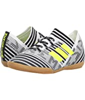 adidas Kids - Nemeziz Tango 17.3 IN J Soccer (Little Kid/Big Kid)