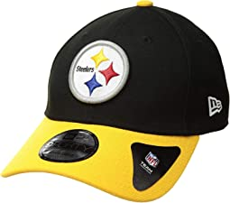 The League Pittsburgh Steelers