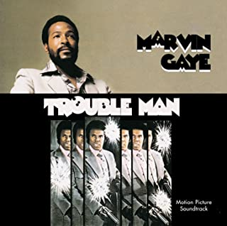 Best main theme from trouble man Reviews