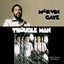 Best marvin gaye play it cool Reviews