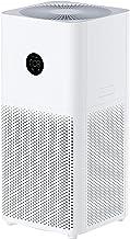 Xiaomi Mi Air Purifier 3C EU version
