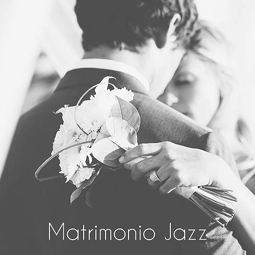 Matrimonio In Jazz : Matrimonio jazz musica per un ricevimento di nozze per ballare e
