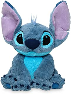 Best Disney New Store Stitch Plush Doll - Lilo & Stitch - Medium 15 Inch Review