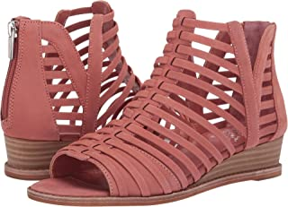 2897ab31aad Amazon.com  Vince Camuto - Pink   Sandals   Shoes  Clothing