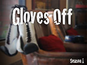 Season one of Gloves Off, a UCN Original Series.