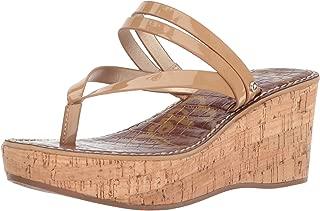 Womens Rasha Wedge Sandals